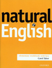 Promocja(s): Natural English Elementary, Workbook (zeszyt �wicze�) with Key