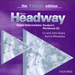 Wcze�niejsze Wydanie: New Headway Upper Intermediate, 3rd Edition: Student's Workbook CD