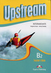 Promocja: Upstream Intermediate B2, New Edition , Teacher's Book (ksi��ka nauczyciela) (interleaved)