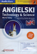 Promocja(s): Audio Kurs - Angielski World Today Technology and Science